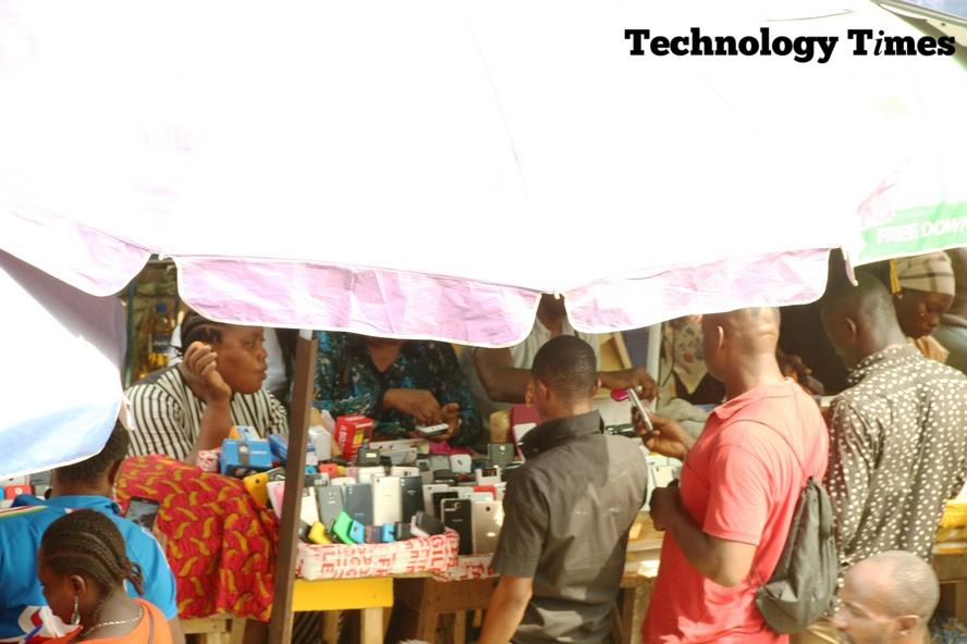 ixpn-crosses-70%-traffic-mark-placing-nigeria-developed-internet-ecosystem