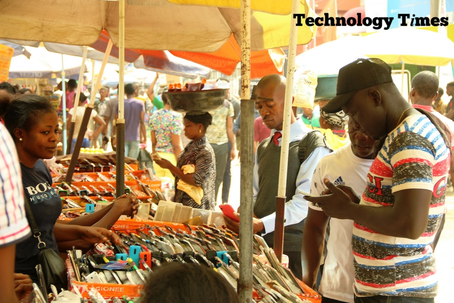 itf-mobile-papda-dealers-ready-embrace-made-in-nigeria-device