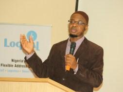 dr-isa-ali-ibrahim-d-g-nitda-during-his-remarks-13
