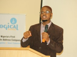 dr-isa-ali-ibrahim-d-g-nitda-during-his-remarks-15