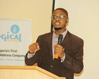 dr-isa-ali-ibrahim-d-g-nitda-during-his-remarks-15