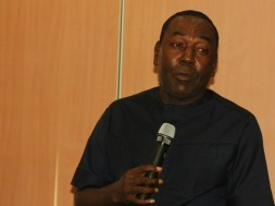 ikem-okuhu-brandish-publishers-speaks-at-cyber-security-awareness-forum