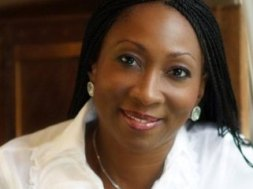 Amina Oyagbola, HR Executive at MTN Nigeria is quitting the nation's largest mobile phone company, Technology Times has learnt this afternoon.