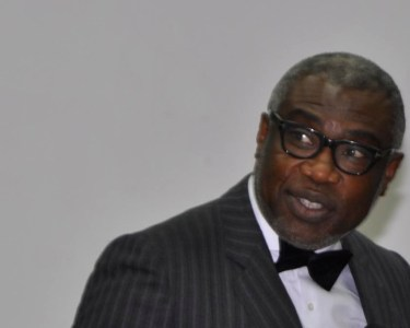 Godfrey Ohuabunwa Chairman, Set Top Box Manufacturers Association of Nigeria (STBMAN) believes that over N1.2 trillion can be unlocked from digital broadcasting switch over underway in the country.