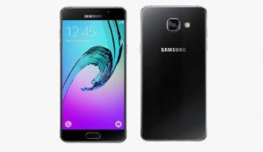 Samsung Galaxy series get mid-range smartphones 3