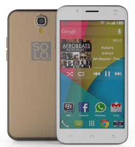 Made-in-Nigeria smartphones, MOBILE | Meet Made-in-Nigeria smartphones, Technology Times