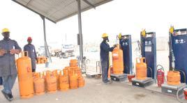 Kiakia Gas | Nigerian start-up disrupting cooking gas business