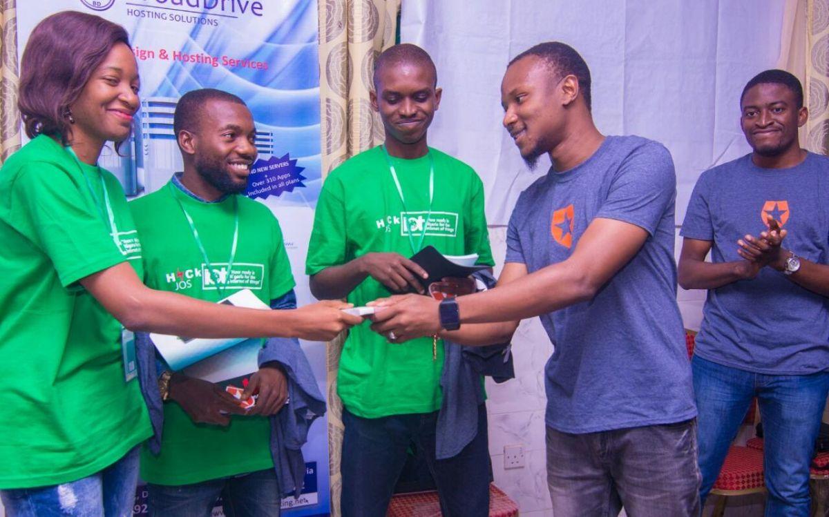 nHub | Jos incubator eyes tech hub for Northern Nigeria
