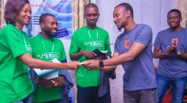 nHub | Jos incubator eyes tech hub for Northern Nigeria