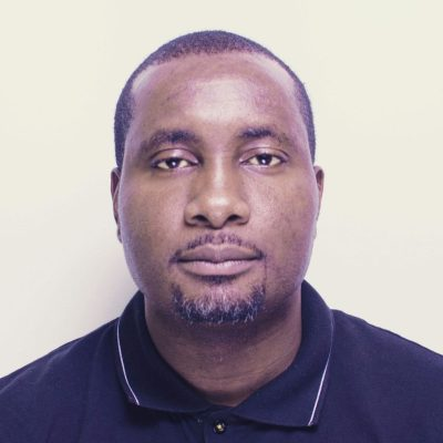 Theodore Longji, Lead, research and development, head of partnerships at nHub, who dropped this hint, told Technology Times in an exclusive interview says the technology idea incubator and accelerator hub was set up to assist young people with great ideas to launch and establish their businesses by providing them with needed support, which includes the seed funding.