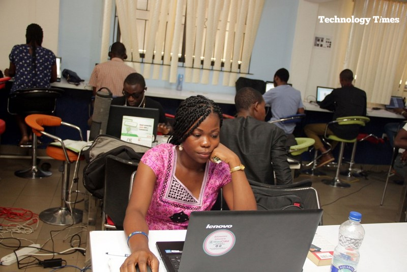 To raise Digital Nigeria army, govt looks to tech 1