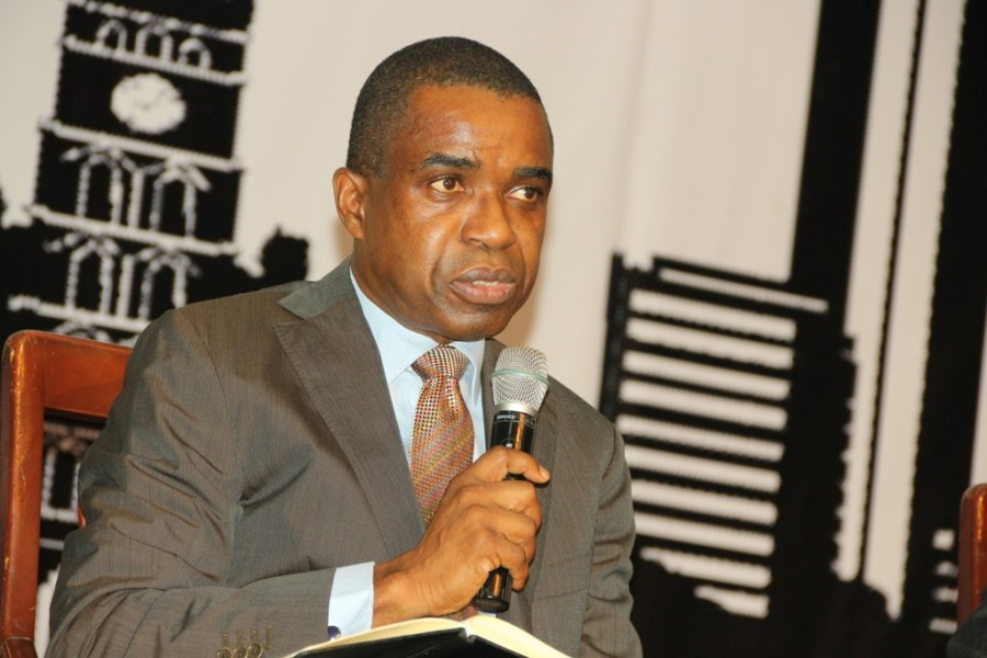 GSMA, GSMA: Rising youth numbers to fuel mobile phone growth, Goodluck says, Technology Times