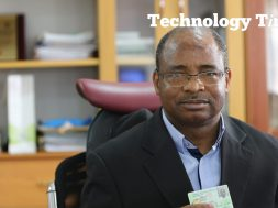 Nigerian, Is technology driving proliferation of First Class Degrees in Nigeria?, Technology Times