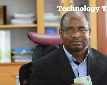 biometrics, BVN: Biometrics tech raises security bar for Nigerian banks, Technology Times