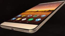 Phone or Tab? | Tecno PhonePad 3 phablet 'arrives Nigeria'