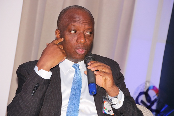 Rufus Magbegor,IT Manager, oriental energy (2)