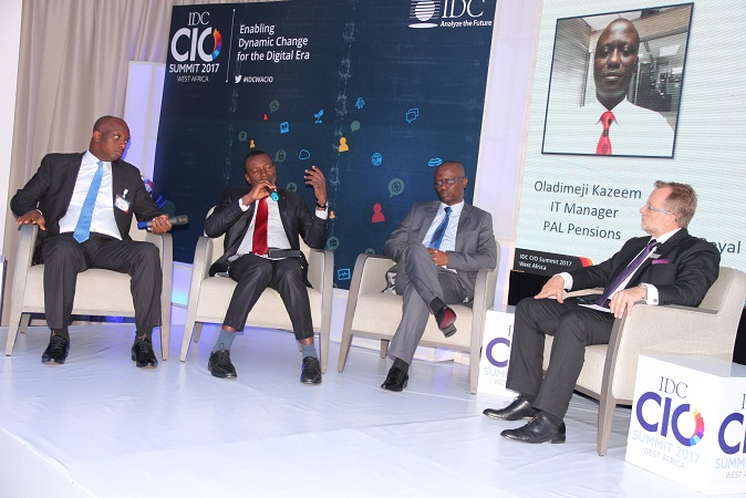 cross section of the panelists during discussion (2)