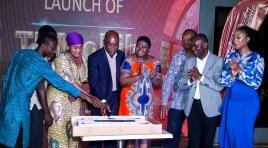 Nigeria's TD Mobile, Nokia explore stakes in Ghana