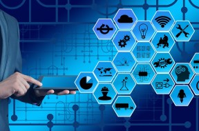 Companies adopting emerging technologies ranging from cloud, Internet of Thing and several others, but many are not assessing the risks that come with their adoption, a new KPMG study has revealed.