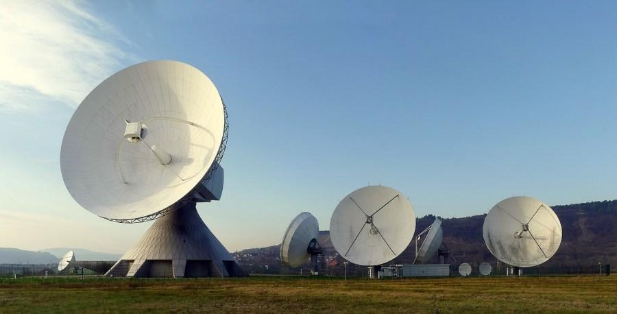 , Broadband Nigeria | MDXi, Avanti close m tech deal, Technology Times