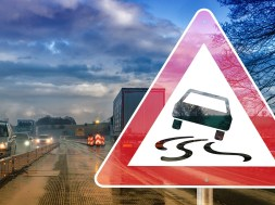 The Federal Road Safety Commission (FRSC) says it is adopting latest technology that will help check deaths on Nigerian roads.