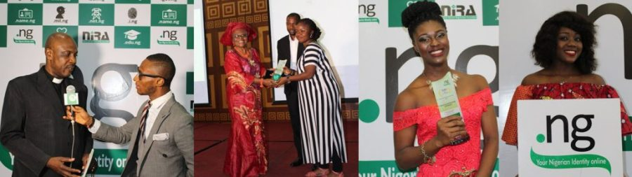NIRA 2018 .ng awards nominations extended 1