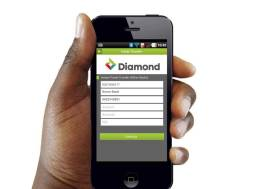 diamond-bank-app
