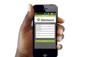 diamond-bank-app