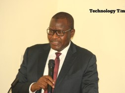 MTN, Over 9000 towers to be swapped in MTN-IHS deal, Technology Times