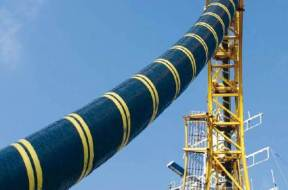 Submarine-Cable-2