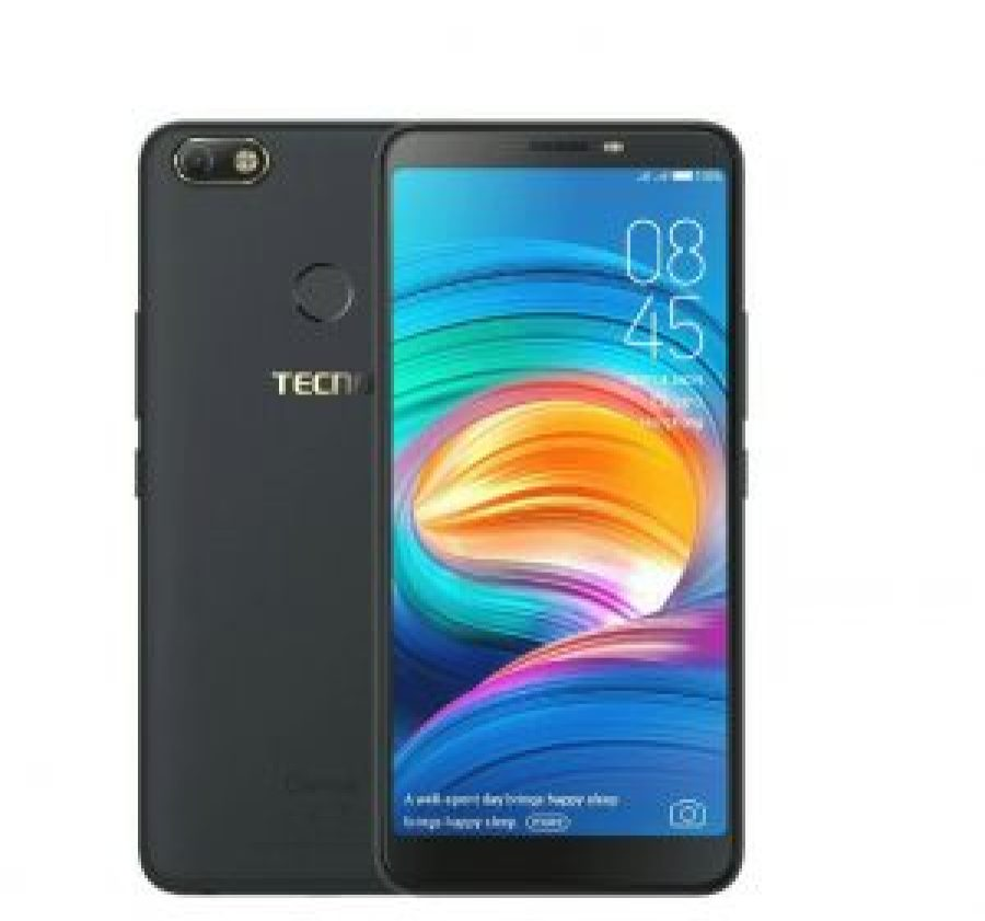 Tecno woos selfie lovers with Camon X and Xpro cameras