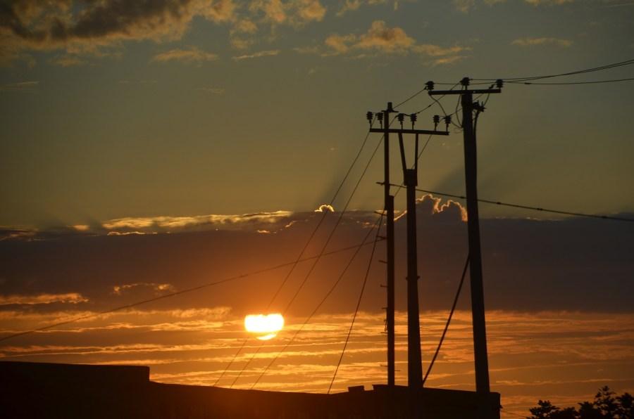 MTN, Huawei target Rural Nigeria with 'cheaper broadband'