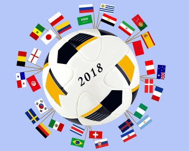 football-3374667_1280