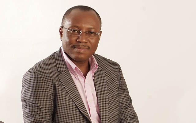 , Oglivy eyes Nigeria's AD stakes with local alliance, Technology Times