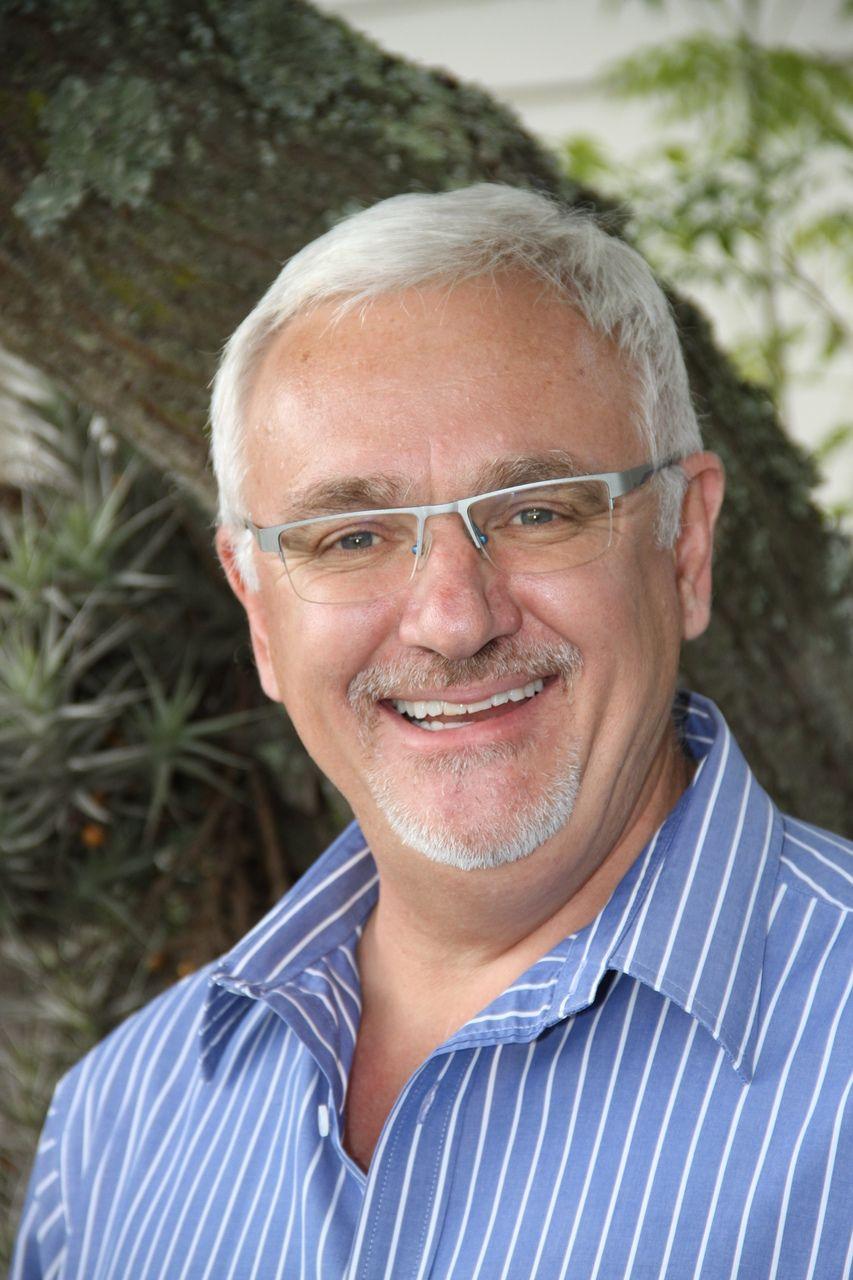 Christian Mahncke, Enterprise Business Development at Routed