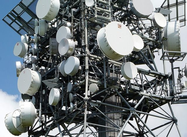 , Mobile operators 'mindsets must change toward home networks', Technology Times
