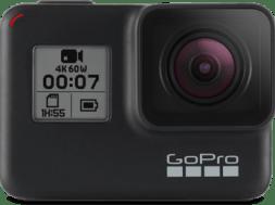 , GoPro offers <img src=