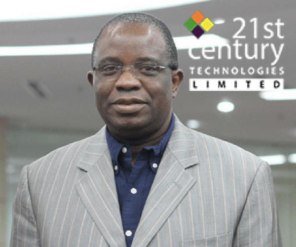 Nigeria grants licences to nine VAS Aggregators 1