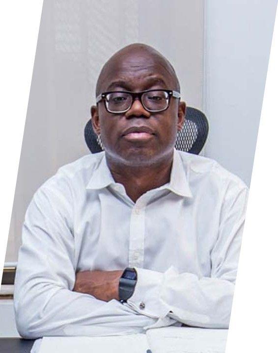, Cloud Computing: Nigeria's Comercio wins Huawei Award, Technology Times