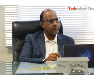 , Zinox Chairman wants government incubation plan for Computer Village, Technology Times