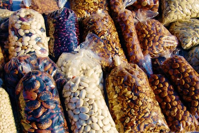 Nigeria adopts agricultural seeds tracking technology
