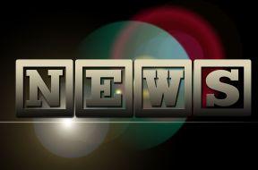 news-644847_1920