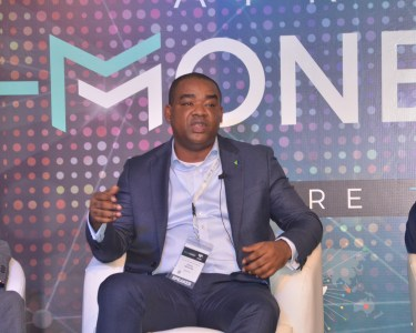 "New NIRA COO to ""boost uptake"" of Nigeria Internet domain name"