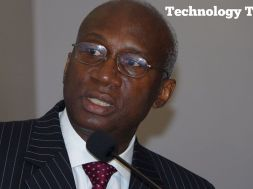 ICT, ICT skills critical to Nigeria's development, Comms Minister says, Technology Times