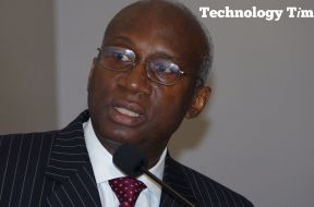 Dr Ernest Ndukwe, Nigeria's former telecoms regulatory chief and Dr Omobola Johson, pioneer Communications Technology Minister, are joining the board of MTN Nigeria, the mobile phone company says.