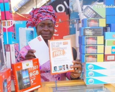 'Change Begins With Me' campaign, FG wants telcos to back 'Change Begins With Me' campaign, Technology Times