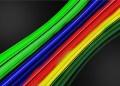 Nasarawa road works caused optical cable injury, Galaxy Backbone says