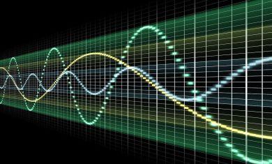 frequency-spectrum-nigeria