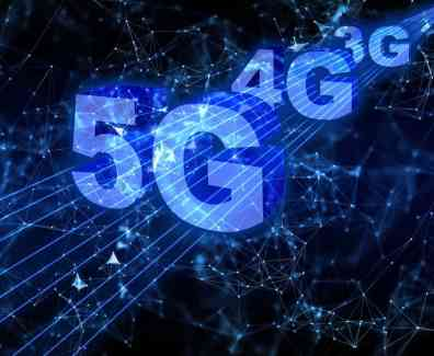 Is there a 5G network in Nigeria? Regulator offers answers