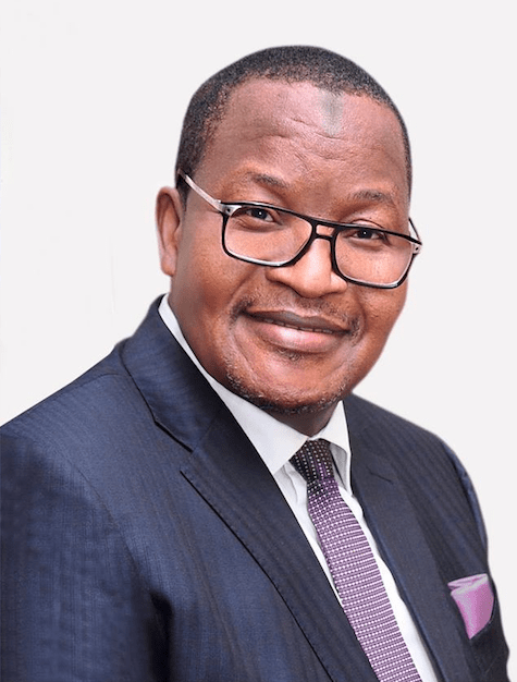 vat-payments-fg-links-phone-companies-networks